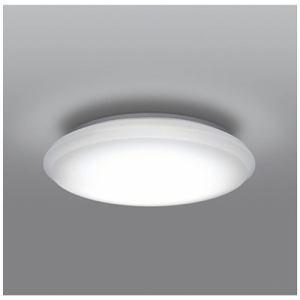 【納期約7~10日】LEC-AH601FS HITACHI 日立 LEDシーリングライト (~6畳) 「深夜灯」搭載タイプ LECAH601FS