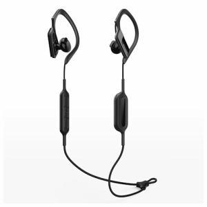 【納期約2週間】RP-BTS10-K Panasonic パナソニック ワイヤレスステレオヘッドホン ブラック RPBTS10K