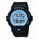 """[CASIO Casio] BG-6993-1JF baby-g babysit """"BG-6999-for running and"""" watch"""