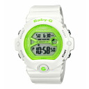 CASIO Casio BG-6903-7JF baby-g babysit ' BG-6900 ~ for running-' watch