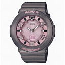 "BGA-1601-8BJF [CASIO Casio ]Baby-G ベビージー ""Tripper MULTI BAND 6"" BGA-1601-4BJF watch"