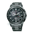BY0095-50E[CITIZEN citizen ]ATTESA アテッサ-limited Eco drive radio time signal men