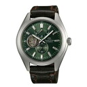 [ORIENT orient ]WZ0121DK Orient Star orient star men watch