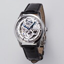 WE0031FQ Royal Orient Royal Orient mens watch