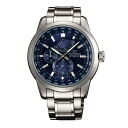 WZ0021JC[ORIENT orient] orient star men watch