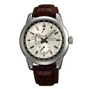WZ0031JC[ORIENT orient] orient star men watch