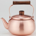 Yan three copper kettle 2. 4 L fs3gm10P10Nov13