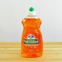 URTRA Palmolive Antibacterial Orenge Extracts fs04gm