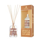 Company de Provence extra pure Reed diffuser olive Lavender fs04gm