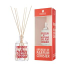 Company de Provence extra pure Reed diffuser cherry blossom fs04gm