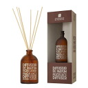 Company de Provence version original Reed diffuser incense Lavender 10P22Nov13