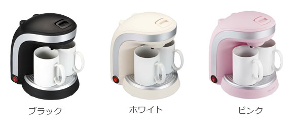 what kind of beans for espresso machine
