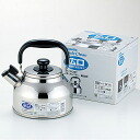 Pour the SH8417 mouse blowing whistle easy-to-pour Kettle 2.6 L 10P30Nov13