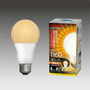 ☆ Toshiba E-CORE LED lamps wide light General bulb-shaped 12. 4 W light bulb color E26 mouthpiece General lamp 80 W look at 1160 lm LDA12LG