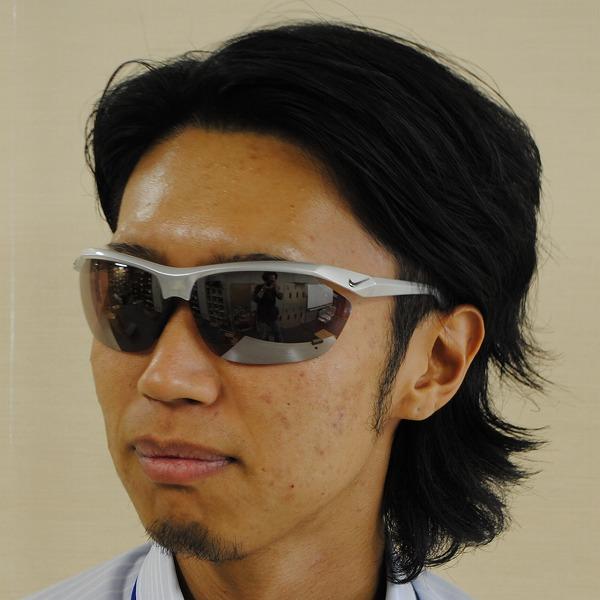 Nike Tailwind Sunglasses  alor21 rakuten global market nike nike sunglasses nike tailwind