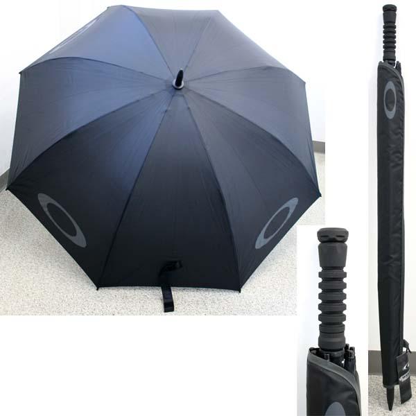 oakley umbrella