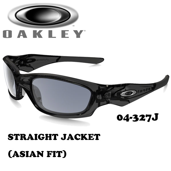 Alphagolf | Rakuten Global Market: USA model Oakley OAKLEY