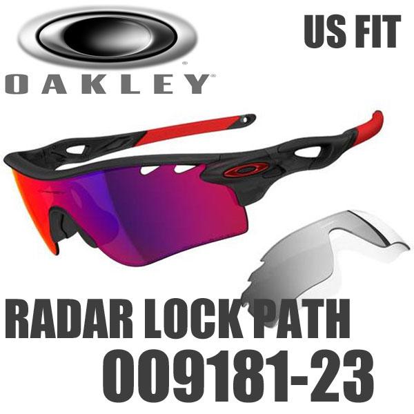 oakley sunglasses model number  Oakley Radar Path Model Number