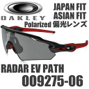 replacement lenses oakley sunglasses 2kte  can you change the lenses on oakley radar