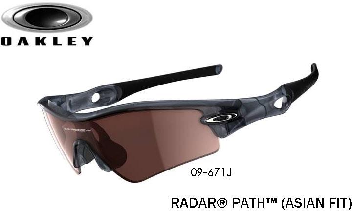 Oakley 09 671