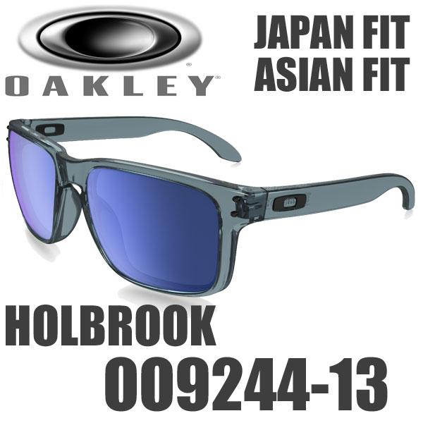 discount oakley holbrook sunglasses mop2  HOLBROOK Asia Fit