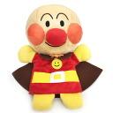 -Puppet ( anpanman )
