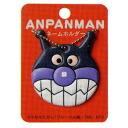 Anpanman ★ name holder (small) ★ Timmy