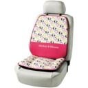 -Cushion double and pink ★ MM pop ★ ★ car supplies ★ [705421]