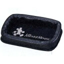 -Leather tray ★ EXCLUSIVE STYLE ★ ★ car supplies ★.
