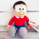 ●Stuffed toy (Nobita)