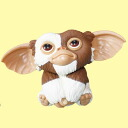 -Coin Bank, Gizmo