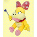 -Plush Toy/small (Wendy)