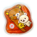 -Cooling accessories rilakkuma and korilakkuma ★ I Love rilakkuma ★ ★ winter item ★