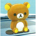 ●The smartphone stands (rilakkuma )★ car article)★