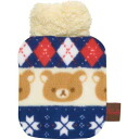●Cairo porch (rilakkuma )★ winter item)★