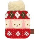 ●Cairo porch (co-rilakkuma )★ winter item)★