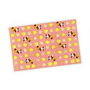 -Picnic mat (S) ★ flower gardens ★