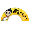 Folding fan (slope Onoda) ★ summer item ★