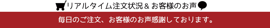 アルプロントップアスリートシリーズはベストボディジャパンの公式スポンサーです