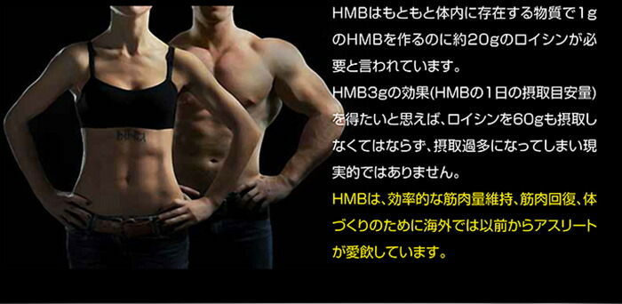 HMB100g