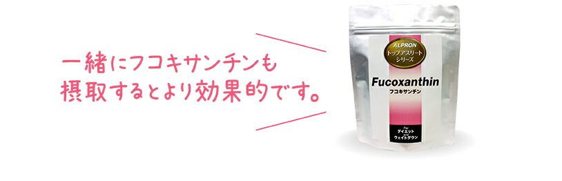 グラスフェッドプロテイン