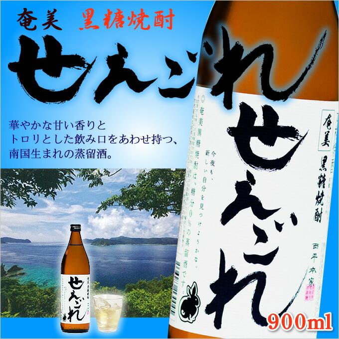 氣 【黒糖酒】 【焼酎】 【送料無料】 25度 黒糖焼酎 黒麹 瓶 1800ml×6本