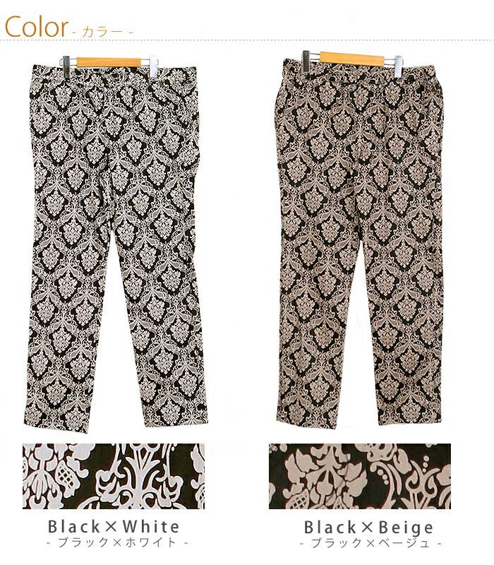 パンツ スキニーパンツ PANTS pants