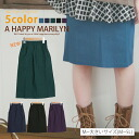 M ... big size lady's skirt magic skirt original ska - ト SKIRT skirt stretch DENIM SKIRT M L LL 3L 4L 5L 11-13-15-17