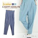 M ... discerning design ■ original cotton 100% of big size Lady's underwear ■ dungarees high waist underwear knee on the small side M L LL 3L 4L 5L 6L 9 11 13 15 17 19 21 [[Y423538]] Slightly bigger
