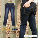 M-large size ladies denims pants original revolutionary Skinner Dennis original PANTS bottoms DENIME (denim) denim leggings 3 l 4 l 5 l 6 l 11, 13, 15, 17, 19, no. 21 A-3328 loose denim