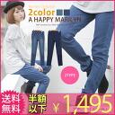 L-large size women's pants ■ elastic tension denim skinny pants Marilyn all-time ■ original cotton mixed L LL 3 l 4 l 5 l 6 l 11, 13, 15, 17, 19, 21, fall/winter [[435000]] * [[435002]] * [[435001]] * [[435003]]