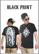 BLACK PLINT
