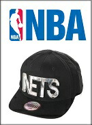 NBA OFFCIAL STORE