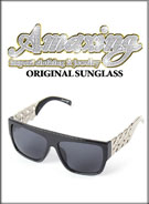 Amazing ORIGINAL SUNGLASS